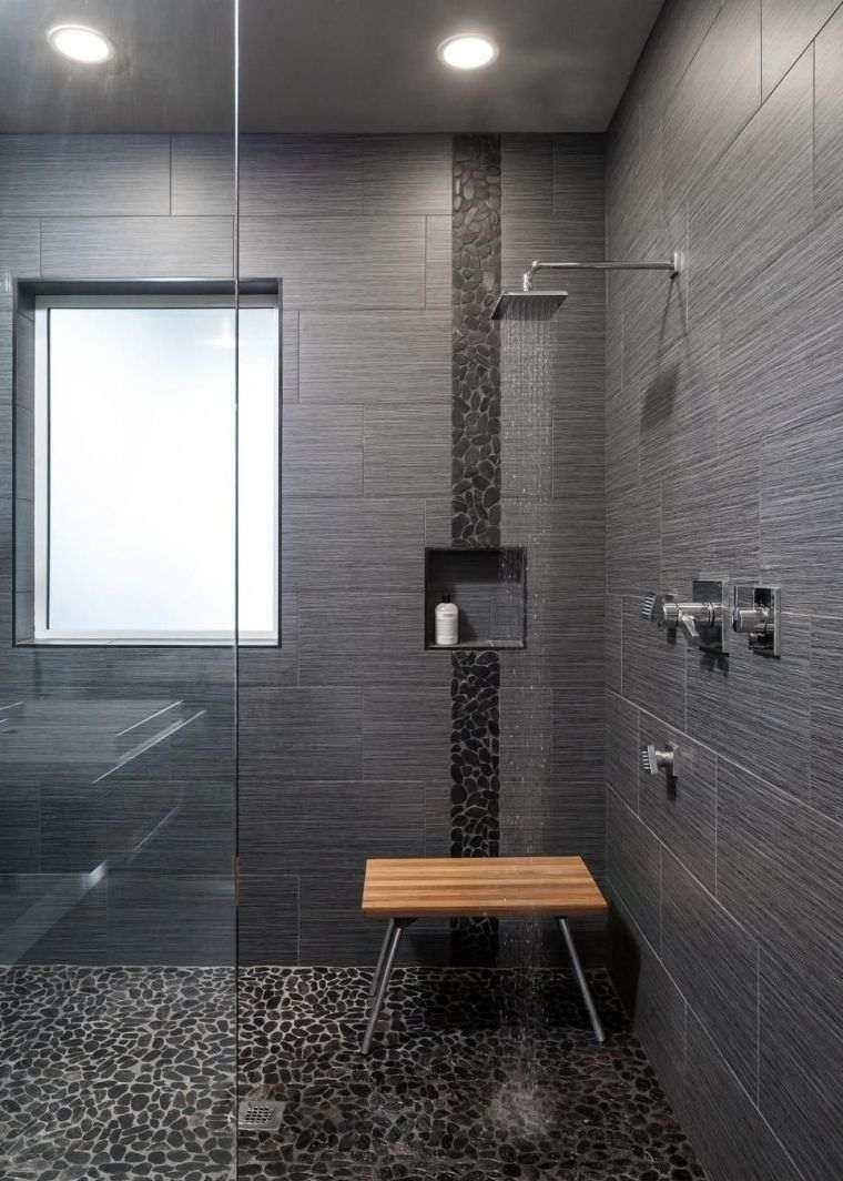 ducha-diseno-italiano-estilo