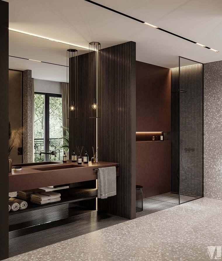 duchas-modernas-ideas-bano-moderno