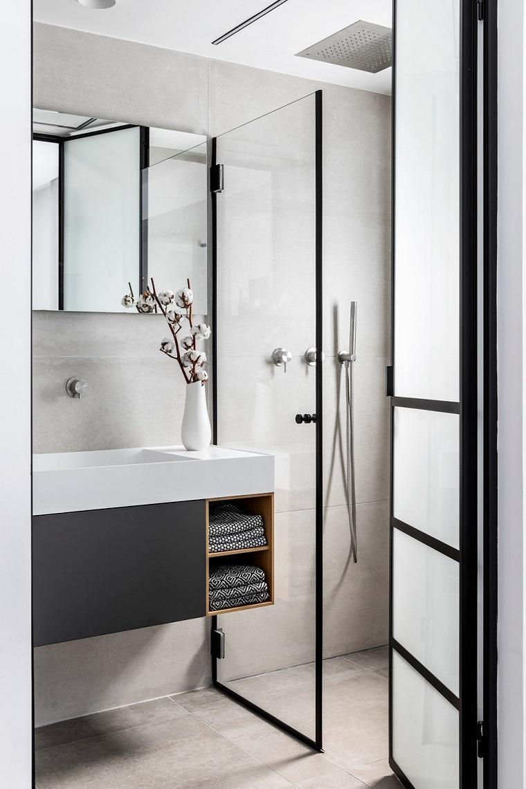 duchas-modernas-ideas-remodelacion