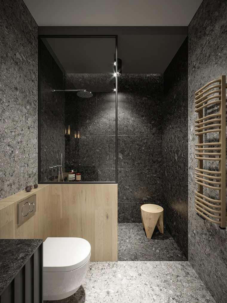 duchas-modernas-walk-in-ideas