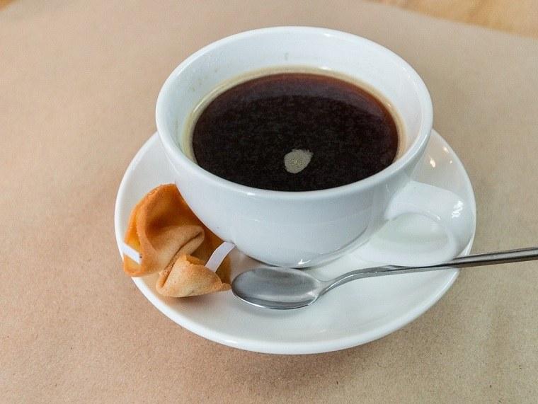 es-bueno-tomar-cafe-consejos-salud