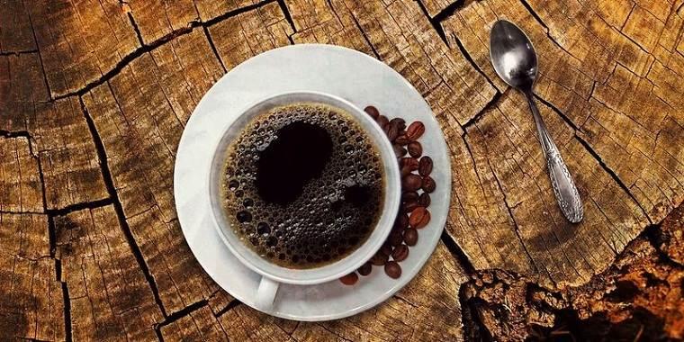 es-bueno-tomar-cafe-consejos