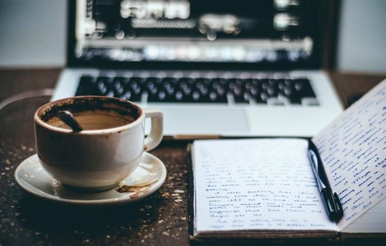es-bueno-tomar-cafe-desventajas