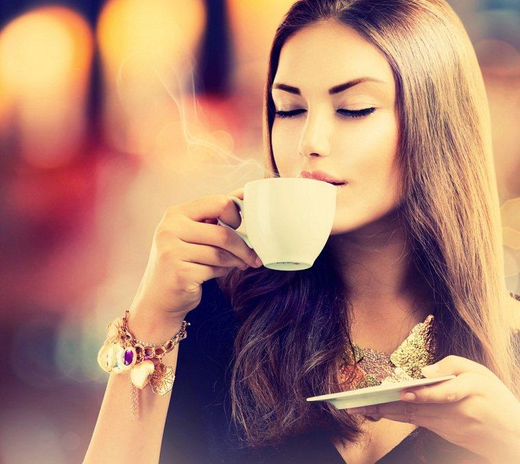 Es bueno tomar café-estilo-vida