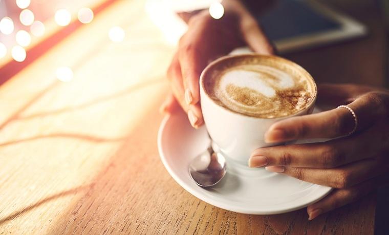 es-bueno-tomar-cafe-ideas