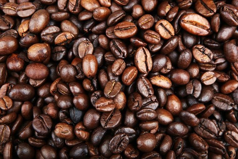Es bueno tomar café-salud
