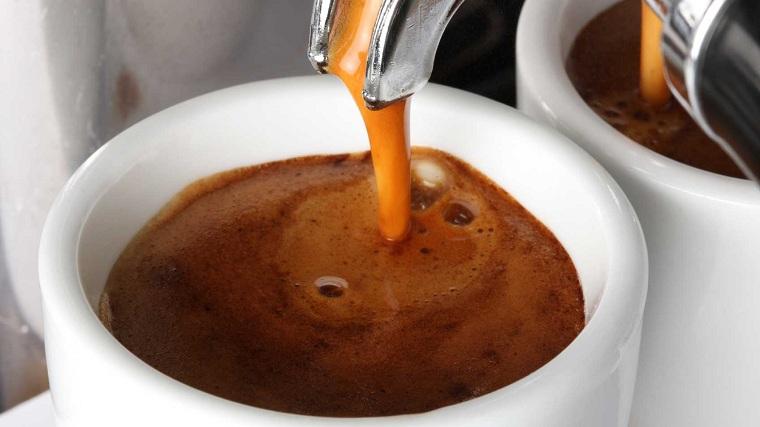Es bueno tomar café-ventajas