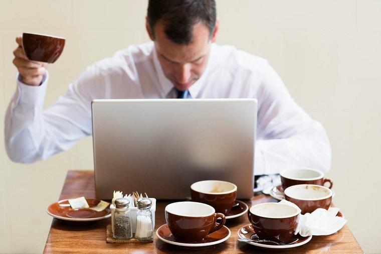 es-bueno-tomar-cafe-vida-saludable