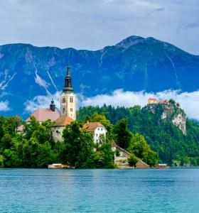 eslovenia-nacion-europea-ideas