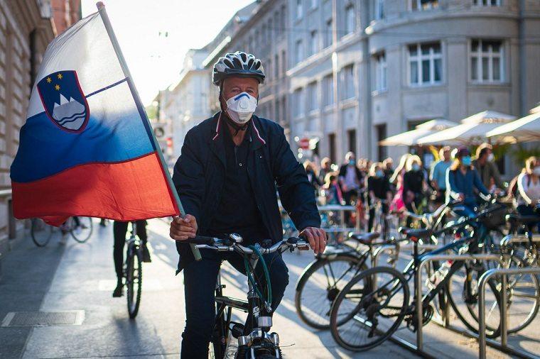 eslovenia-nacion-europea-noticias