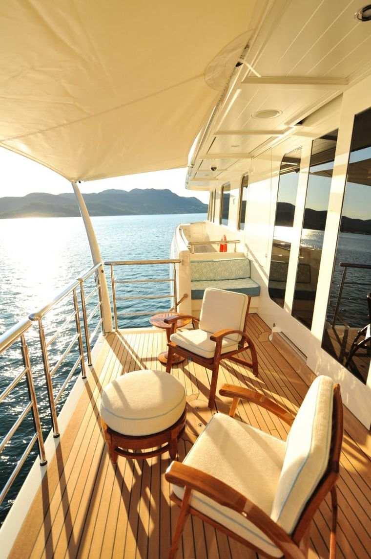 fotos-exterior-barcos-ideas