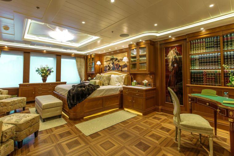 fotos-interiores-yates-barcos