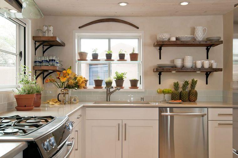 hierbas utiles cocina