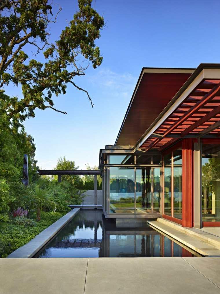 ideas-originales-casa-piscina