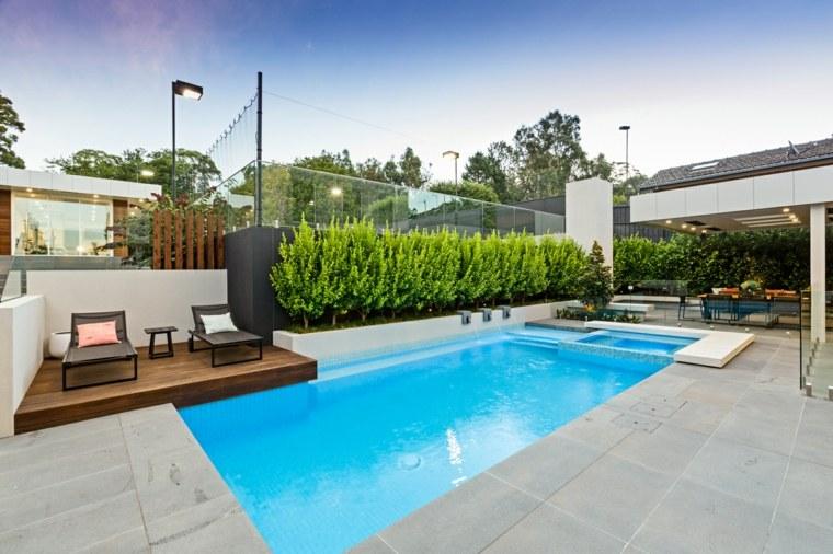 ideas-piscina-pequena-exterior