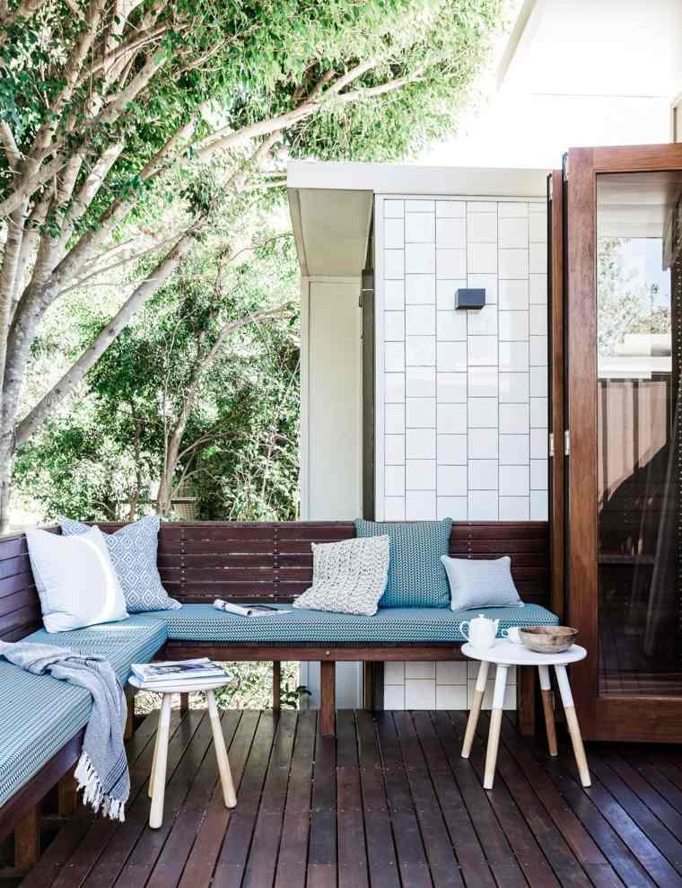 ideas-sofa-moderna-balcon-estilo