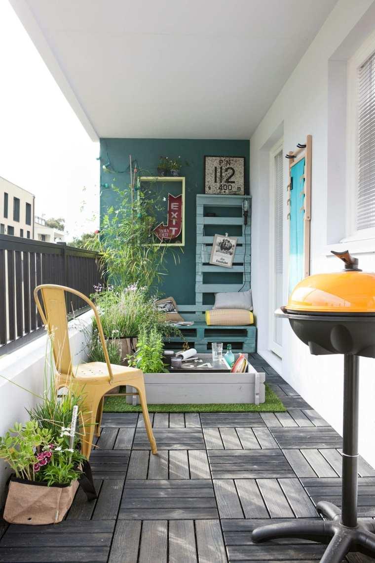 ideas-suelo-balcon-estilo
