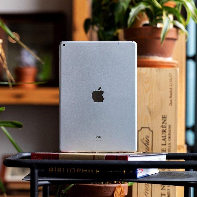 ipad-mini-lanzamiento-apple-noticias