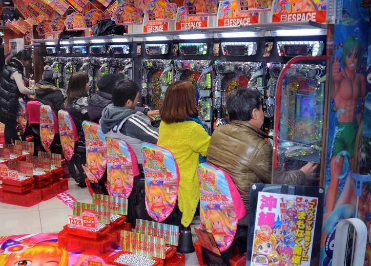 japón-las-vegas-casino-dinero