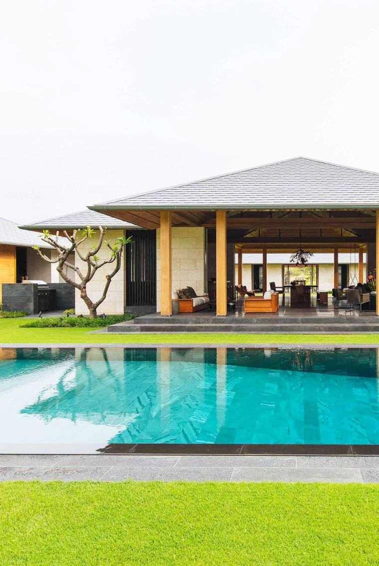 backyard-style-pool
