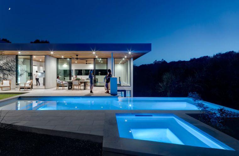 garden-house-modern-architecture