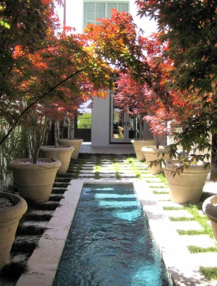 jardin-largo-estrecho-piscina