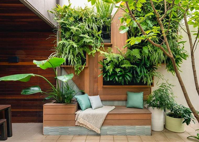 jardin-pequeno-moderno-ideas