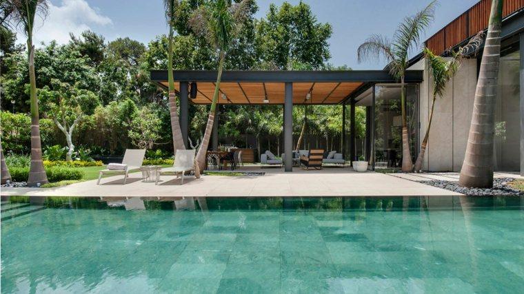 jardin-pergola-casa-estilo