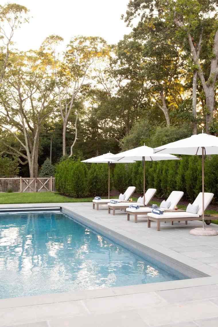 garden-pool-design-ideas