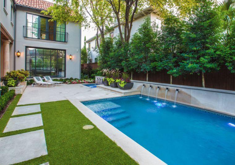 garden-pool-fountains-ideas