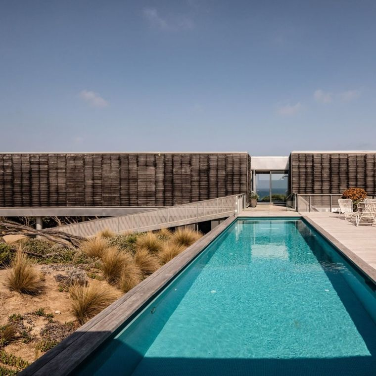 garden-pool-ideas-house