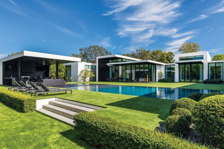 garden-pool-luxury-ideas