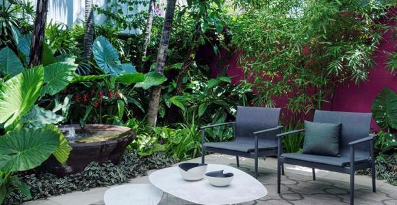 jardines-de-bajo-mantenimiento-espacio-descanso