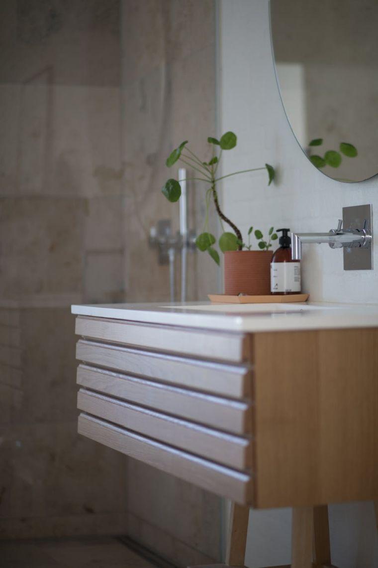 lavabo-cuarto-bano-ideas