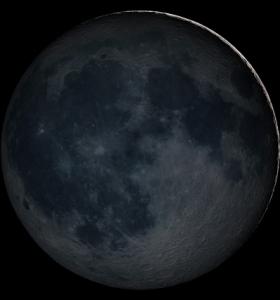 luna-nueva-geminis-2020