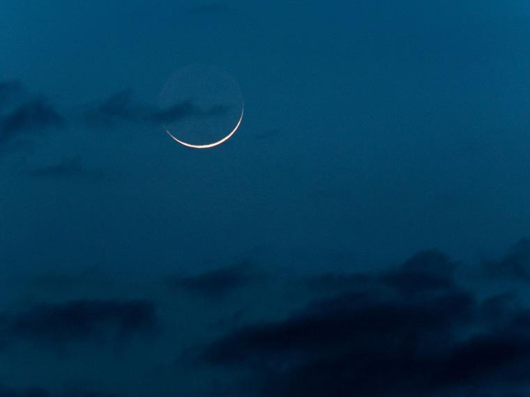 Luna nueva en Géminis – Es hora de cumplir nuestros sueños