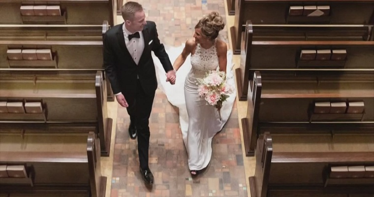 matrimonio-pandemia-en-linea