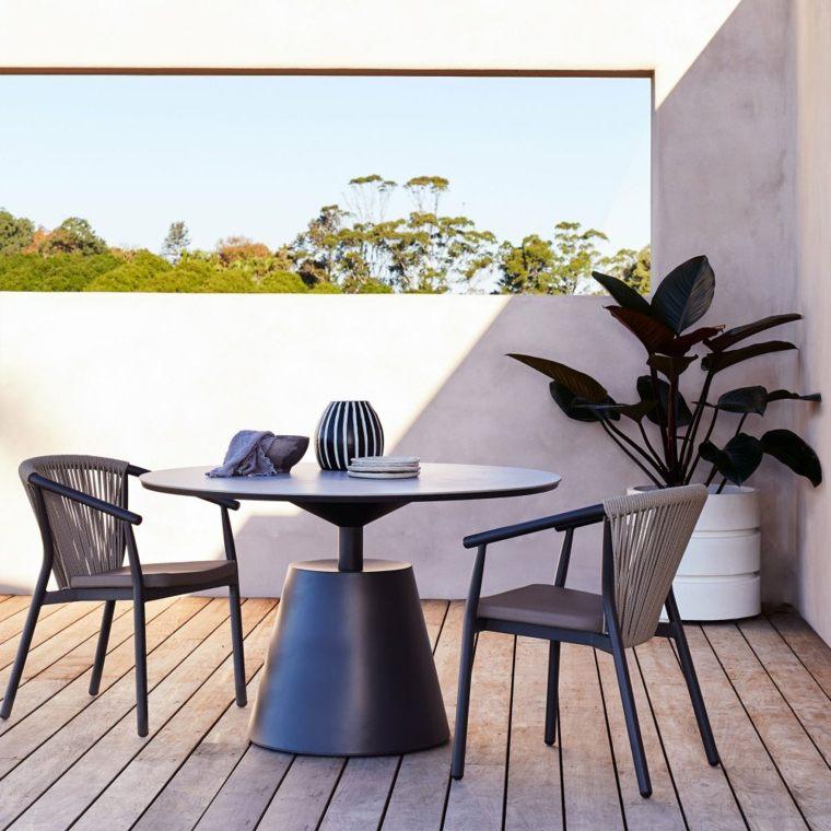 muebles-exterior-opciones-estilo