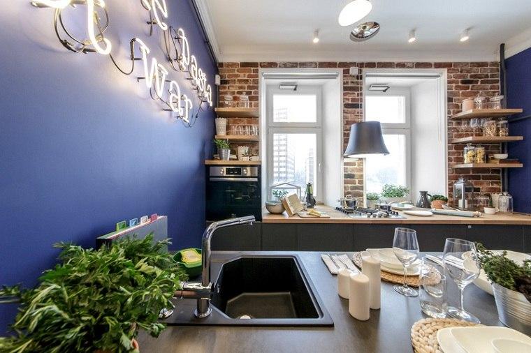 neon-senal-cocina-azul