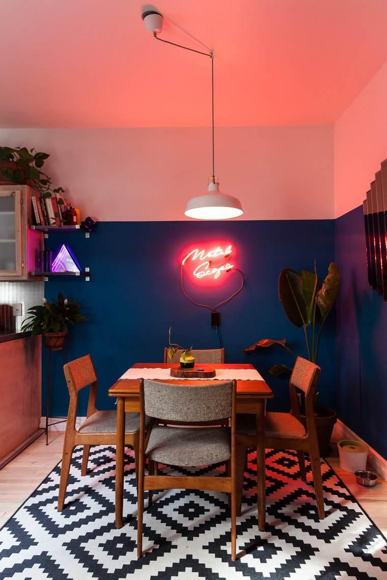 neon-senal-cocina-comedor