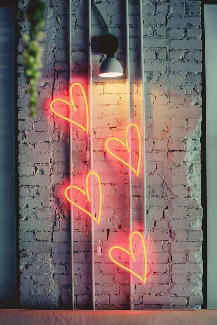 neon-senal-cocina-corazones