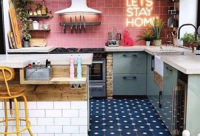 neon-senal-cocina-moderna