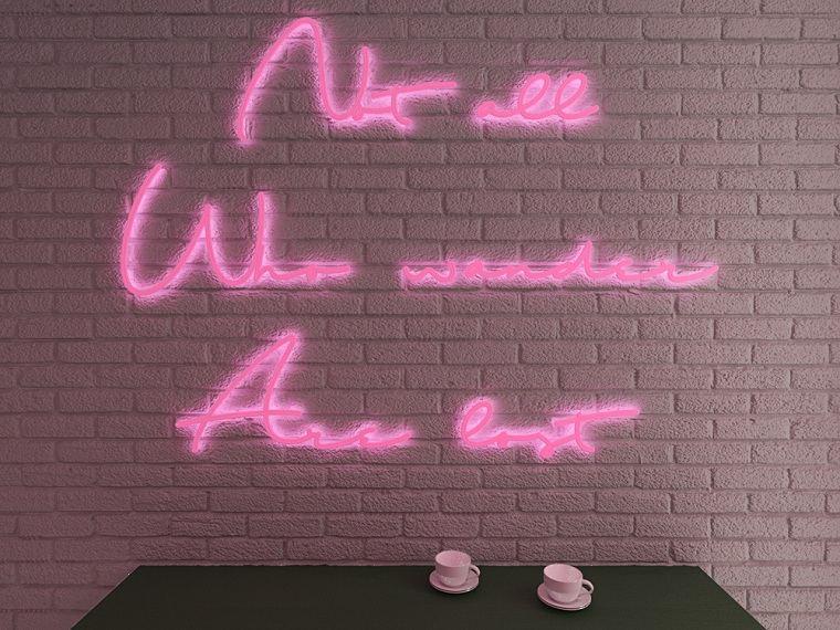 neon-senal-cocina-rosa-pared
