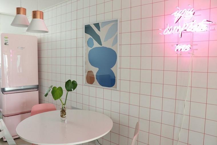 neon-senal-cocina-rosa
