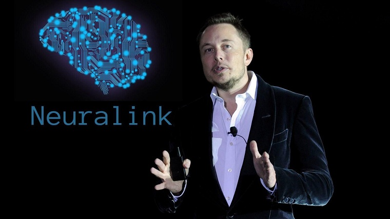 neuralink-controlar-cerebro-chip