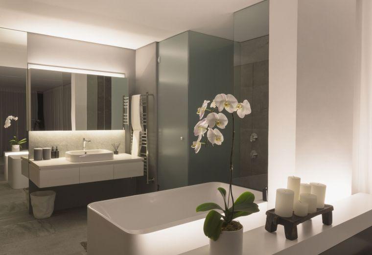 orquideas-bano-estilo-diseno