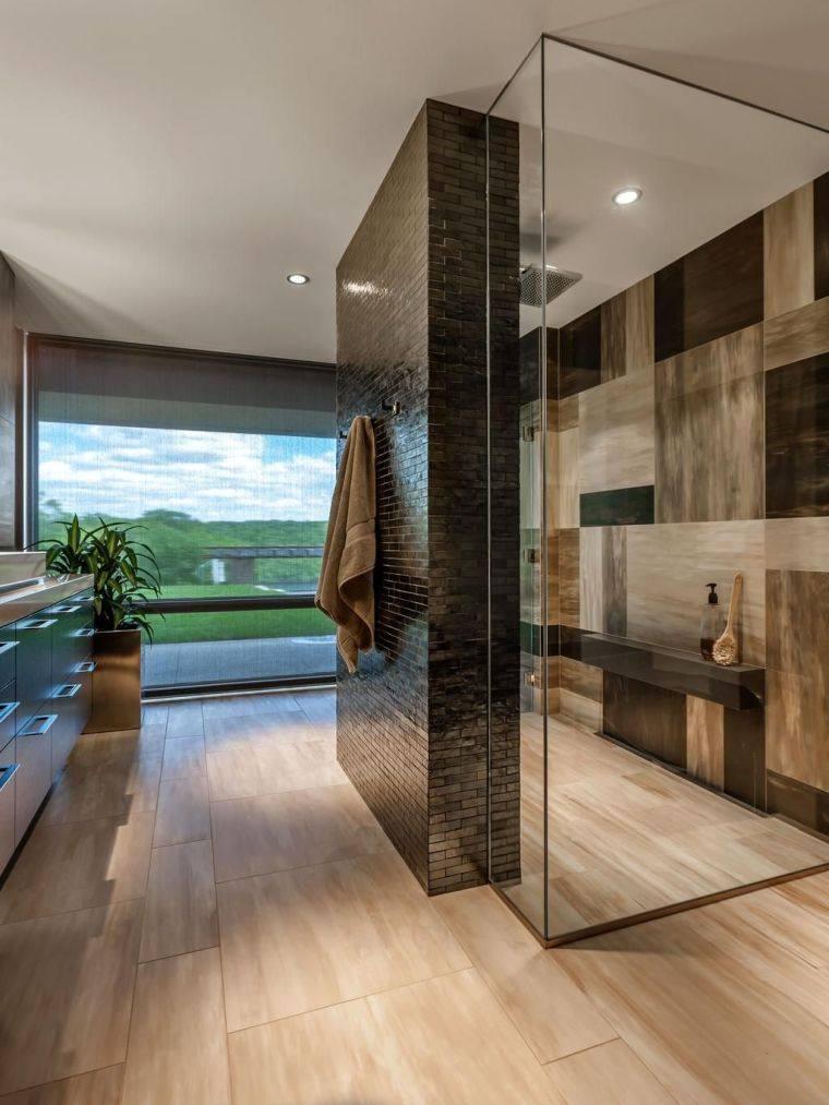 pared-separar-lavabo-ducha-estilo