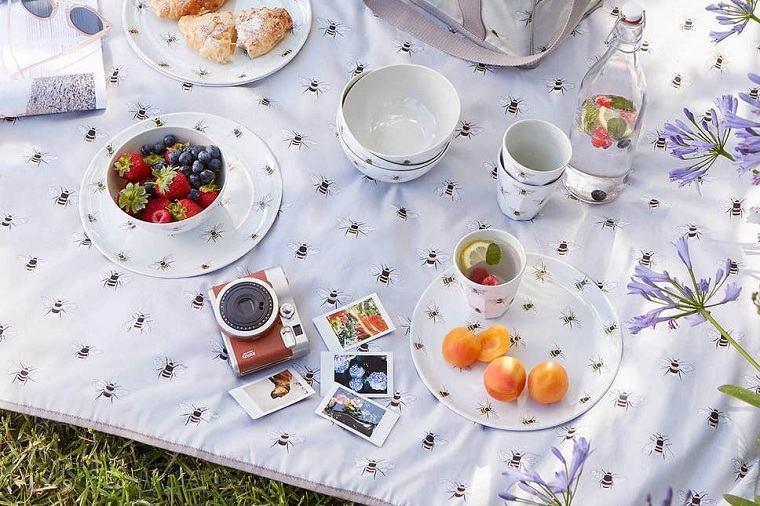 picnic-recetas-ideas-comida