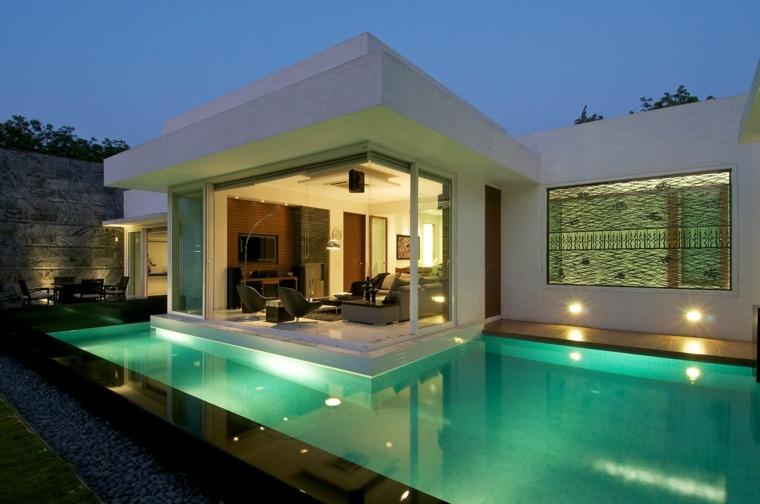 piscina-casa-rodea-ideas