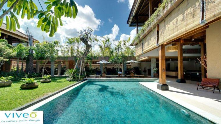 piscina-jardin-forma-ideas